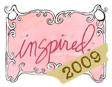 2009tapeinsplogo_2
